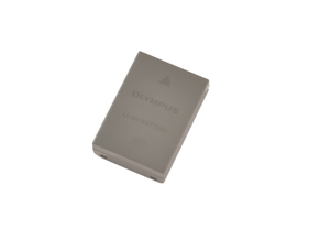 BLN-1 Lithium Ion Rechargeable Battery