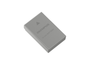BLS-50 Lithium Ion Rechargeable Battery