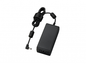 AC-5 AC Adapter