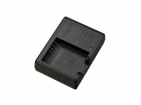 BCH-1 Battery Charger