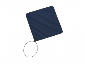 CS-35 Wrapping Cloth