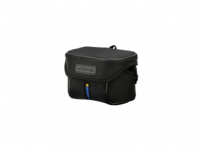 CS-44SF Soft Camera Case