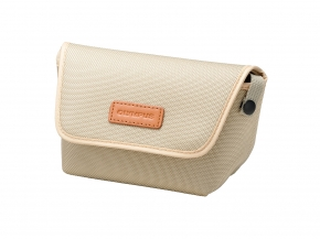 CS-50SF Soft Case Beige