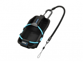 CSCH-123 Sport Holder Light Blue