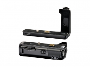 HLD-6 Power Battery Holder