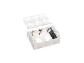 LBH-1 Lithium Battery Holder