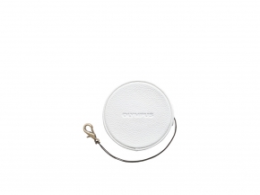 LC-60.5GL Lens Cover White