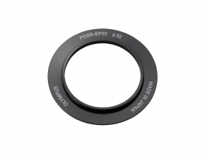 POSR-EP02 Underwater Anti-Reflective Ring