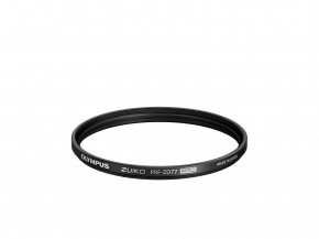 PRF-ZD77 PRO Protection Filter