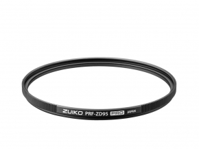 PRF-ZD95 PRO Protection Filter