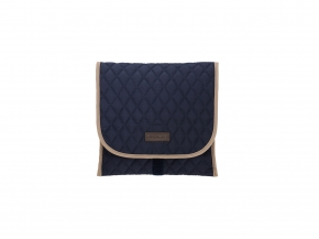 CS-43 Quilted Cushion Case