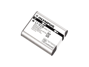 LI-92B Lithium Ion Rechargeable Battery